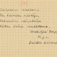 0622-Vila-Olava-komercskola-01-0125