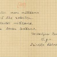 0622-Vila-Olava-komercskola-01-0126