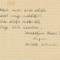 0622-Vila-Olava-komercskola-01-0129