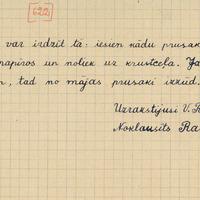 0622-Vila-Olava-komercskola-01-0137