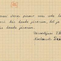 0622-Vila-Olava-komercskola-01-0139