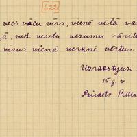 0622-Vila-Olava-komercskola-01-0145