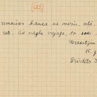 0622-Vila-Olava-komercskola-01-0146