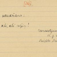 0622-Vila-Olava-komercskola-01-0149