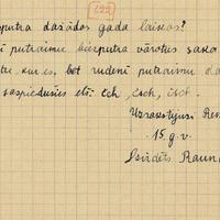 0622-Vila-Olava-komercskola-01-0157