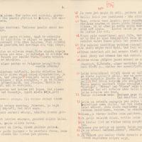 0876-Valsts-pedagogiskais-instituts-0003