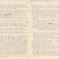 0876-Valsts-pedagogiskais-instituts-0005