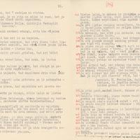 0876-Valsts-pedagogiskais-instituts-0007