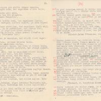 0876-Valsts-pedagogiskais-instituts-0010