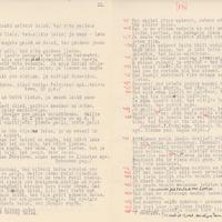 0876-Valsts-pedagogiskais-instituts-0012