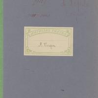 0935-Arvids-Aizsils-22-0001