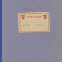 0935-Arvids-Aizsils-24-0001