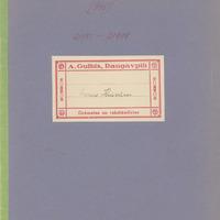 0935-Arvids-Aizsils-25-0001