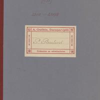 0935-Arvids-Aizsils-26-0001
