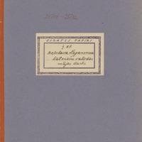 0935-Arvids-Aizsils-30-0001