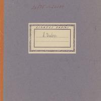 0935-Arvids-Aizsils-32-0001