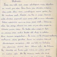 Kaspara Tobja dienasgrāmata