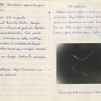 Ak9-Kaspara-Tobja-dienasgramata-01-0010