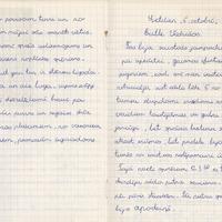 Ak9-Kaspara-Tobja-dienasgramata-01-0012