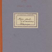 0935-Arvids-Aizsils-33-0001
