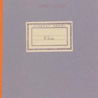 0935-Arvids-Aizsils-35-0058