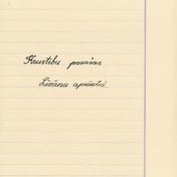 0935-Arvids-Aizsils-35-0169