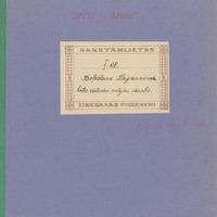 0935-Arvids-Aizsils-36-0001