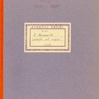 0935-Arvids-Aizsils-38-0001