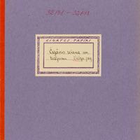 0935-Arvids-Aizsils-39-0133