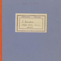 0935-Arvids-Aizsils-43-0001
