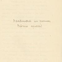 0935-Arvids-Aizsils-43-0002
