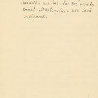 0935-Arvids-Aizsils-49-0241