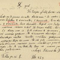 1327-Anna-Berzkalne-01-0016