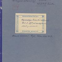 0756-Ludis-Smidchens-0001