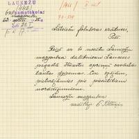 1466-Laukezu-mazpulks-01-0008
