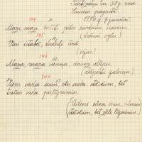 1466-Laukezu-mazpulks-01-0041