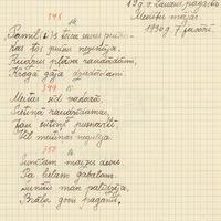 1466-Laukezu-mazpulks-01-0042