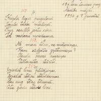 1466-Laukezu-mazpulks-01-0043