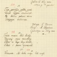 1466-Laukezu-mazpulks-01-0045