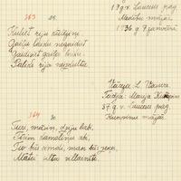 1466-Laukezu-mazpulks-01-0047