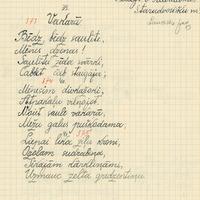 1466-Laukezu-mazpulks-01-0052