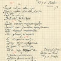 1466-Laukezu-mazpulks-01-0053