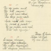 1466-Laukezu-mazpulks-01-0056