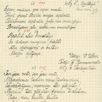 1466-Laukezu-mazpulks-01-0059