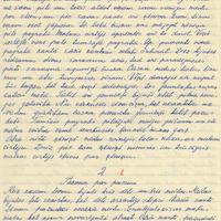 1508-Dzelzavas-mazpulks-01-0003