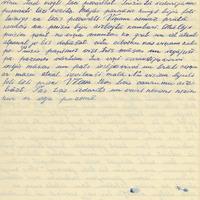 1508-Dzelzavas-mazpulks-01-0005