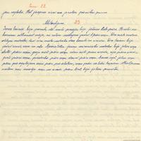 1508-Dzelzavas-mazpulks-01-0007