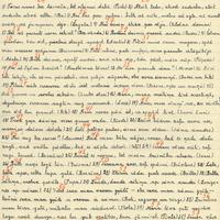 1508-Dzelzavas-mazpulks-01-0008