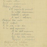 1509-Aglonas-mazpulks-01-0002