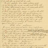 1520-Augsgaujas-mazpulks-01-0002